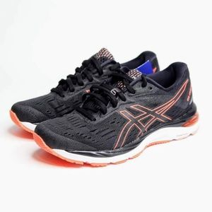 Asics GEL-Cumulus 20 Running Shoes